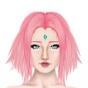 Esraa-Sakura