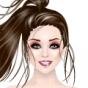 Karolcia_Miss99