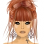 RedFunstardoll1