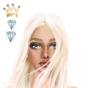 nadoosh_queen