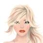 layla_bilge