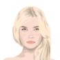 youngmadbadgirl