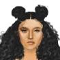 princess11glam
