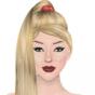 LadyClaraBarson