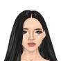 Melisa144
