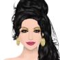 bellebeauty109