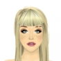Lady_Vitto
