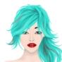 Lady_caramel