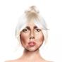 Lady Gaga - Dress up 3