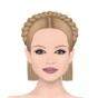 avatar tna_byz_2075
