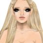 star_doll89