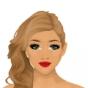 BeautyFranka5