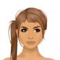 HannahMontanah5
