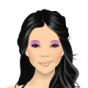 Kim-_kardashian