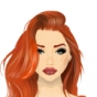 rosegirl_98