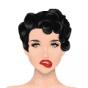 Vintage_Model