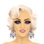 MarilynDiva