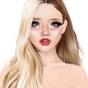 princesseelsa17