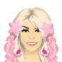 BeautyNiki12345