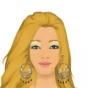 Shakira999Queen