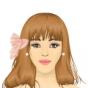 BeautyAnia333