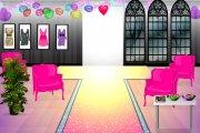 Fashion Room