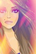 Chat room _Lizye_