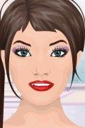 Hannah-Miley145
