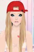 nena-linda-pink