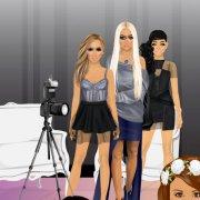 Thaty.com Amizade