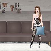 Punk-_-Fenixs Suite