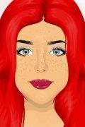 lisbeth_lorenzo