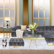 LyannaNorths Suite