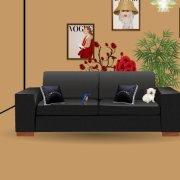 AmyAngyals suite