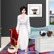 zxdollie__11s suite