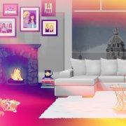 bella07259s suite