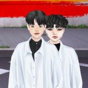 kim_tae_hyung1