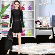 missy_GaGas suite