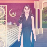 Lydia-s Suite