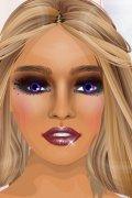 fashionstar2760