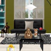 Suite di Ga_Rosembe..