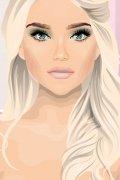 Britney-Spears_