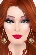 lucia_calypso