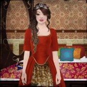 Scarlet-Kitty的小屋