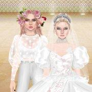 wedding of you & i