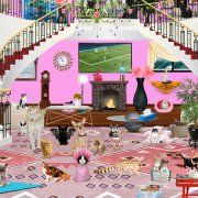 smurphette1s Suite