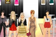 Fashion Show xx
