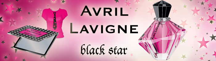 Avril Lavigne Dress Up Contest