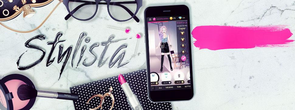 Mobile games stardoll english stardoll stylista gumiabroncs Image collections