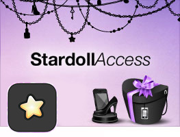 Mobile games stardoll english stardoll access gumiabroncs Image collections